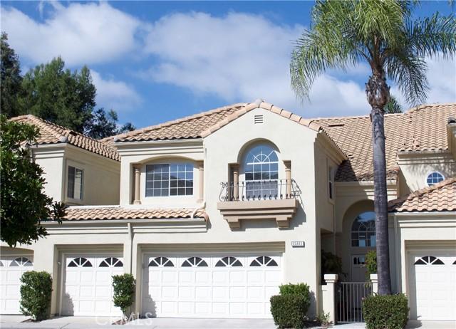 Photo of 25811 Cordova, Laguna Hills, CA 92653