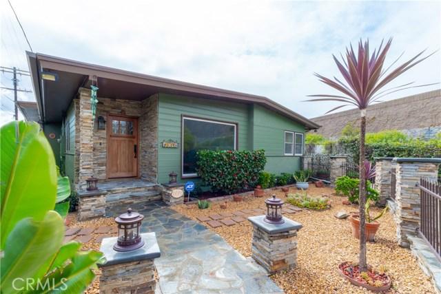 11318 Argan Ave, Culver City, CA 90230 photo 6