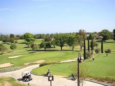 61 Calle Cadiz Laguna Woods, CA 92637 - MLS #: OC18163138
