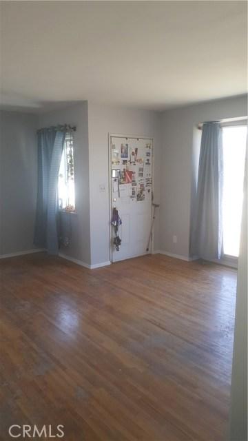 9631 Woodford Street Pico Rivera, CA 90660 - MLS #: DW18108641