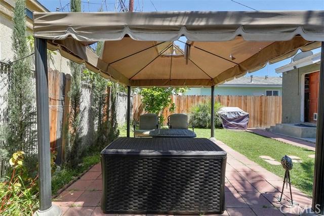 61 W Pleasant St, Long Beach, CA 90805 Photo 27