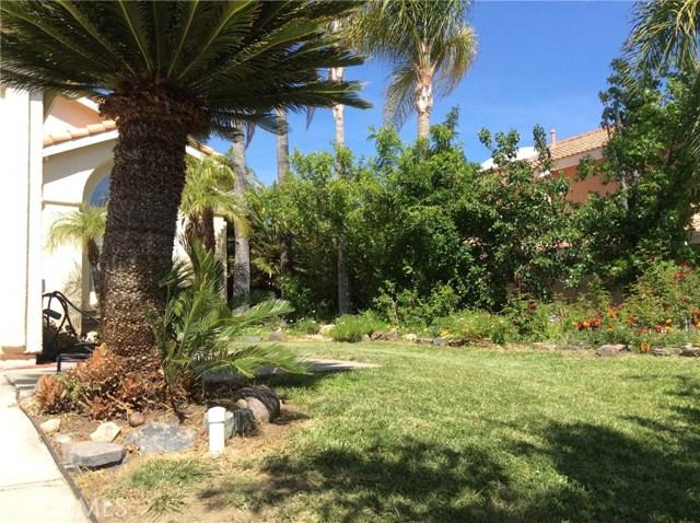 23666 Ballestros Road, Murrieta, CA, 92562