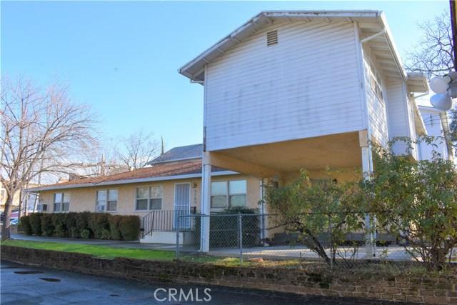 2625 Yard Street, Oroville CA: http://media.crmls.org/medias/1e4010e5-14aa-4fac-a7f4-a0f130cc4985.jpg