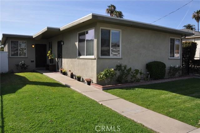 1331 Ximeno Av, Long Beach, CA 90804 Photo 0