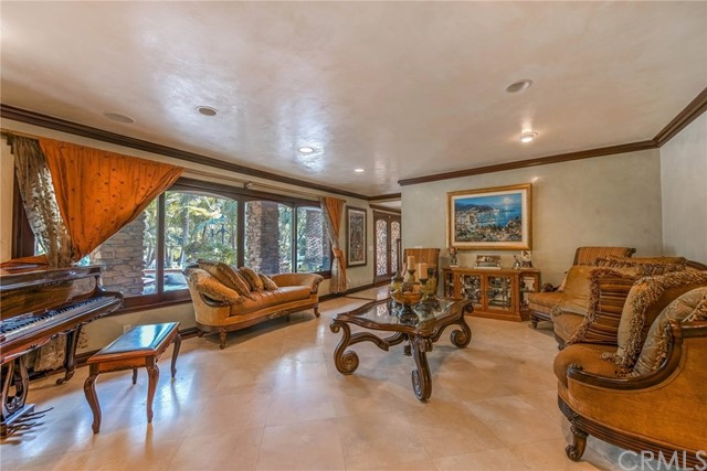 462 S Country Hill Road, Anaheim Hills, CA 92808, photo 5