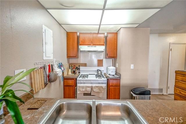 2255 Cahuilla Street Unit 40 Colton, CA 92324 - MLS #: CV18264441