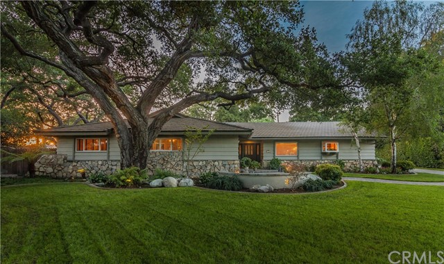 151 Oak Tree Circle, Glendora, CA 91741