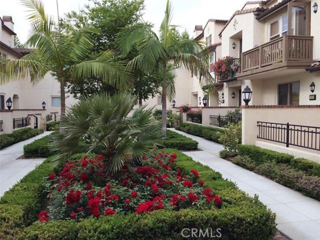 Condominium for Sale at 2845 Edinger Avenue W Santa Ana, California 92704 United States