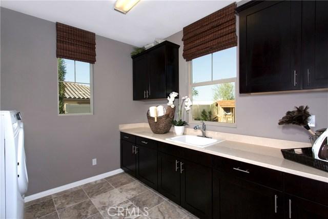 37849 Mockingbird Avenue Murrieta, CA 92563 - MLS #: IV17202684