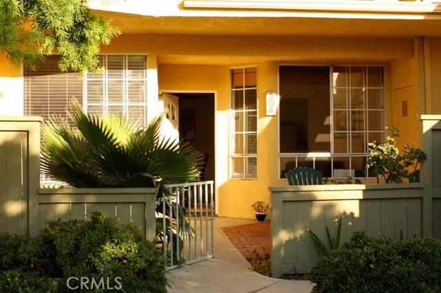 Condominium for Sale at 204 Alicante Aisle Irvine, California 92614 United States