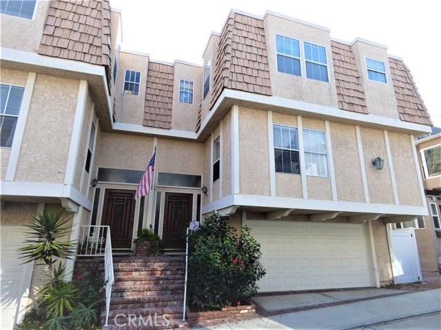 3505 Crest Dr B, Manhattan Beach, CA 90266 photo 9