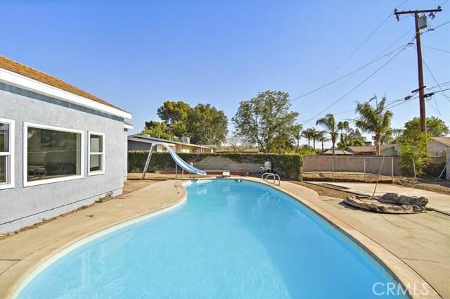 8238 Pepper Avenue Fontana, CA 92335 - MLS #: TR18205368