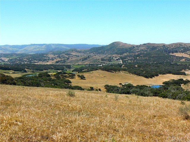 Property for sale at 5800 Campbell Road, Lompoc,  California 93436
