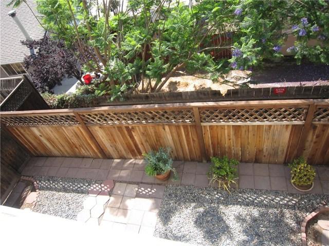 558 Margie Place, Nipomo CA: http://media.crmls.org/medias/1e4b1e63-5074-4a72-9486-e77f83d896bf.jpg