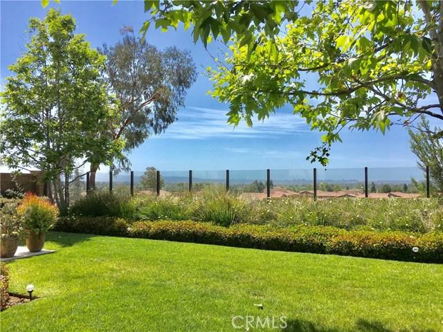 97 Sunset Cove, Irvine, CA 92602 Photo 10