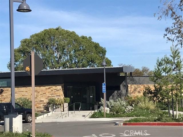 153 Terrapin, Irvine, CA 92618 Photo 22