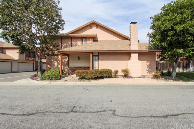 1631 W Cutter Rd, Anaheim, CA 92801 Photo 1