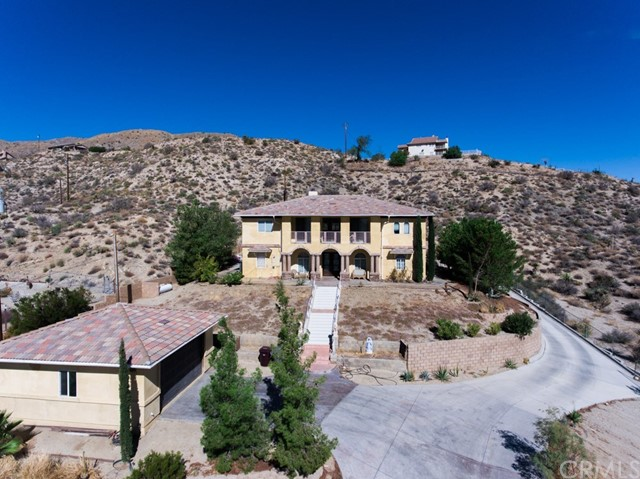 , CA  is listed for sale as MLS Listing JT18203279