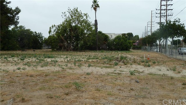 Land / Lots for Sale at 11461 Westminster St Garden Grove, California 92843 United States