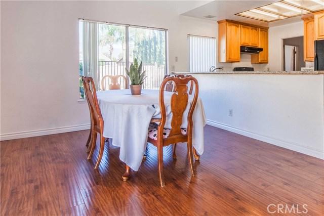 10016 Effen Street Rancho Cucamonga, CA 91730 - MLS #: CV18261500