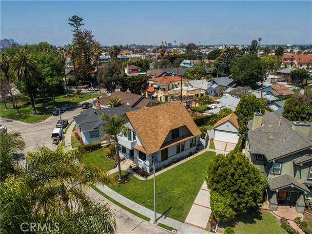 2333 Carroll Park, Long Beach, CA 90814 Photo 37