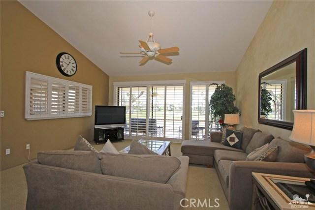 140 Avenida Las Palmas, Rancho Mirage CA: http://media.crmls.org/medias/1e506be3-6969-444f-bd94-fa350cd3d021.jpg
