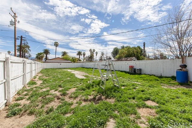 444 N Franklin Street Hemet, CA 92543 - MLS #: MB18066898
