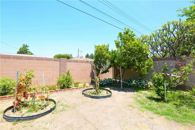 113 W Cliffwood Av, Anaheim, CA 92802 Photo 18