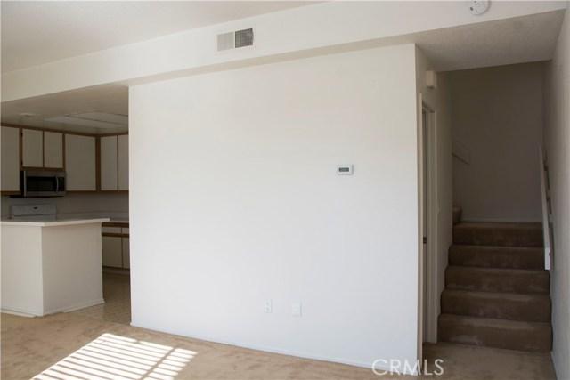 44 Van Buren, Irvine, CA 92620 Photo 14