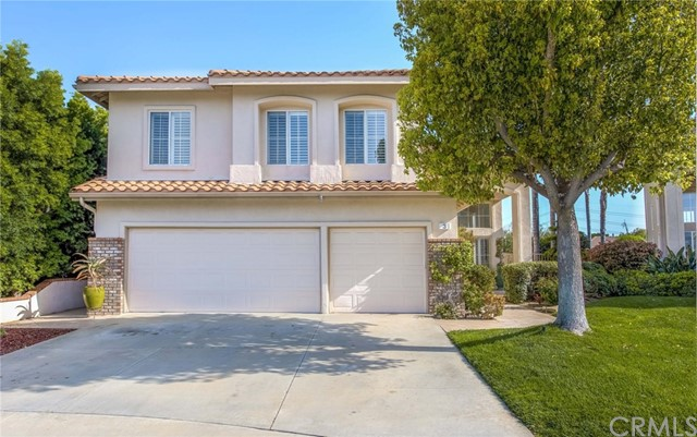 , CA  is listed for sale as MLS Listing OC18085504