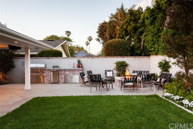 1718 Marlin Way Newport Beach, CA 92660 - MLS #: NP18140001