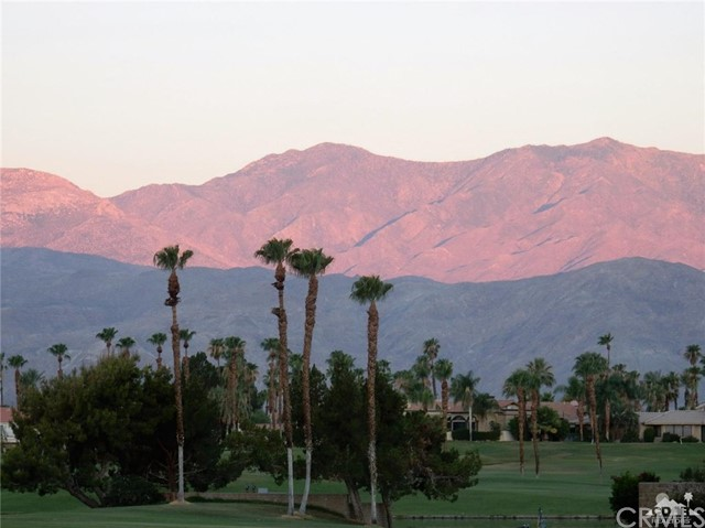 123 Villa Court Palm Desert, CA 92211 - MLS #: 217024230DA