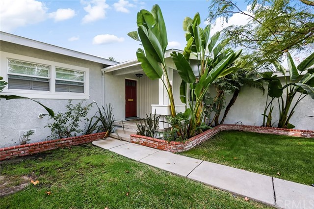 2835 Knoxville, Long Beach, CA 90815 Photo 20
