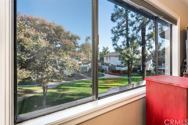 404 N Via Roma, Anaheim, CA 92806 Photo 33