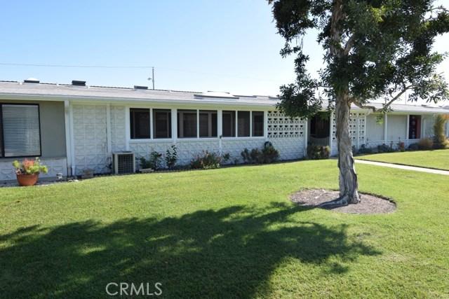 1642 Merion Way 40E, Seal Beach, CA, 90740