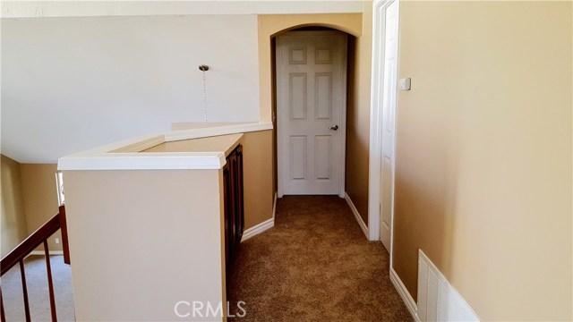 9543 Sunflower Street Alta Loma, CA 91737 - MLS #: CV17193736