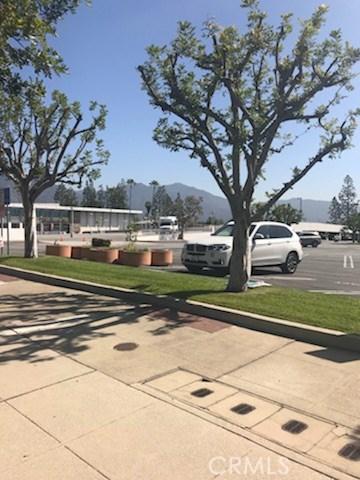 1101 W Huntington Drive Unit 1147-1149 Arcadia, CA 91007 - MLS #: AR18135823