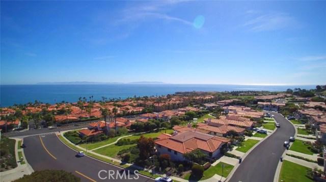 32514 Seahill Drive, Rancho Palos Verdes CA 90275