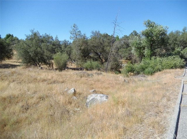 0 Limestone Circle Coarsegold, CA 93614 - MLS #: YG17164342