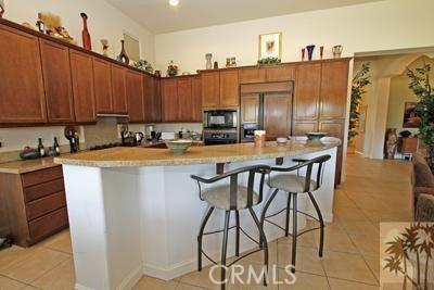 80290 Via Valerosa La Quinta, CA 92253 - MLS #: 217013652DA