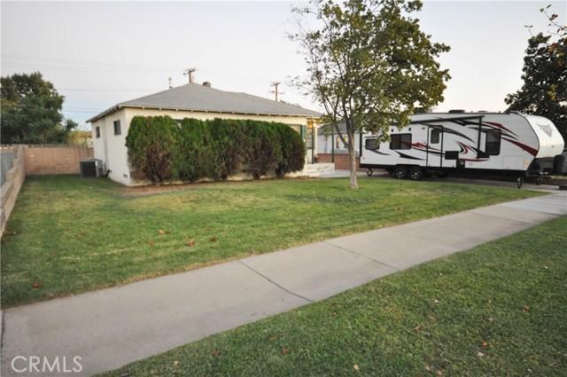 1220 Council Avenue,Ontario,CA 91764, USA