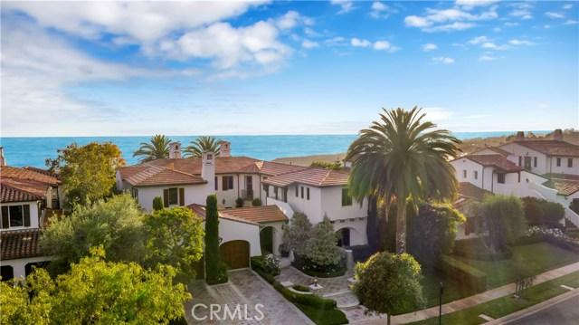 9 Greens Bluff, Newport Coast CA: http://media.crmls.org/medias/1e61c76a-3643-40e9-b684-784856095292.jpg