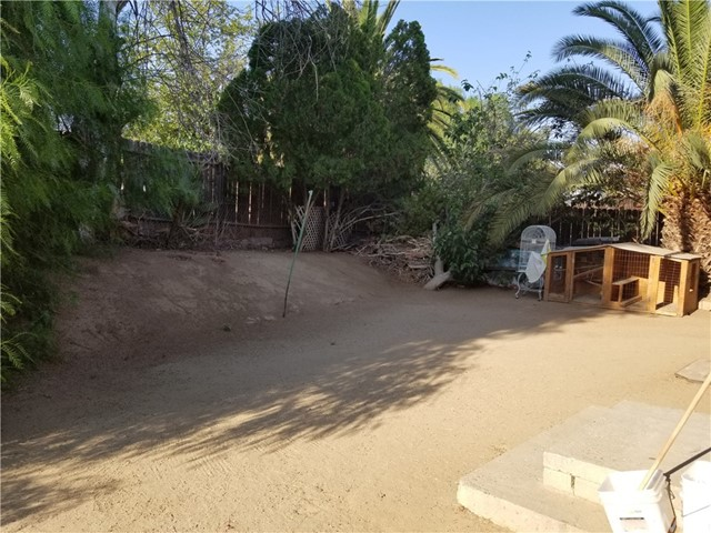 1031 Dawes Street Lake Elsinore, CA 92530 - MLS #: SW18198620