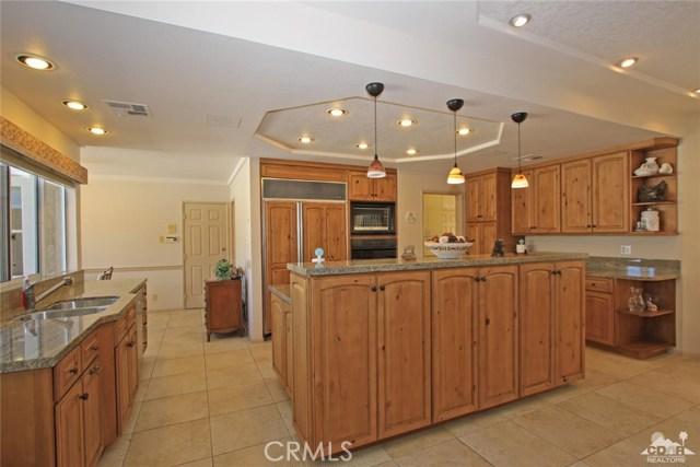 48601 Valley View Drive Palm Desert, CA 92260 - MLS #: 218027666DA