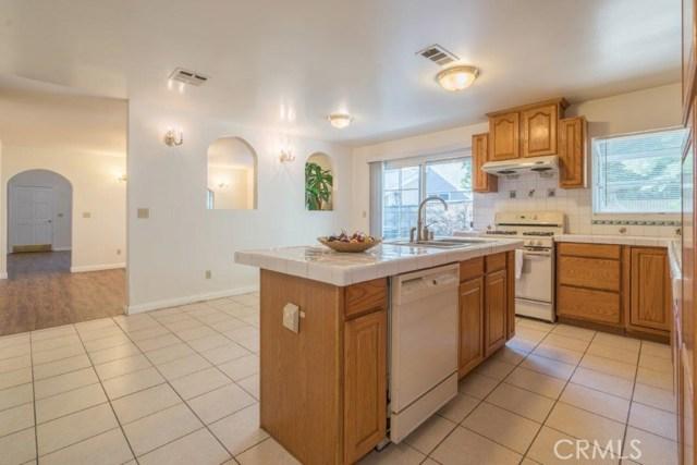 11127 Bingham Street, Cerritos, CA 90703, photo 11