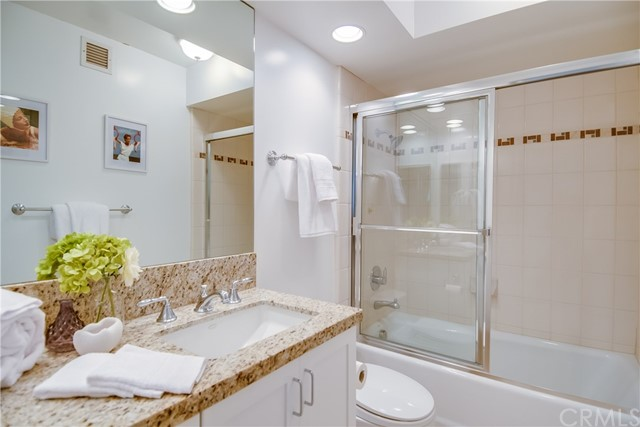 201 Ocean Av, Santa Monica, CA 90402 Photo 16