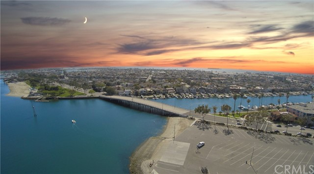 5829 E 2nd St, Long Beach, CA 90803 Photo 17