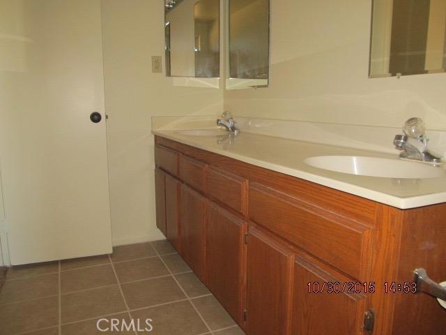 6985 11th Avenue, San Bernardino, California 92345, 4 Bedrooms Bedrooms, ,2 BathroomsBathrooms,HOUSE,For sale,11th,IV15237158