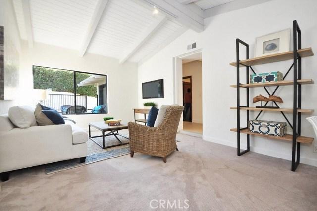 904 Via Nogales, Palos Verdes Estates CA: http://media.crmls.org/medias/1e671d1f-717d-4ffd-b8e0-f5f0012d6130.jpg
