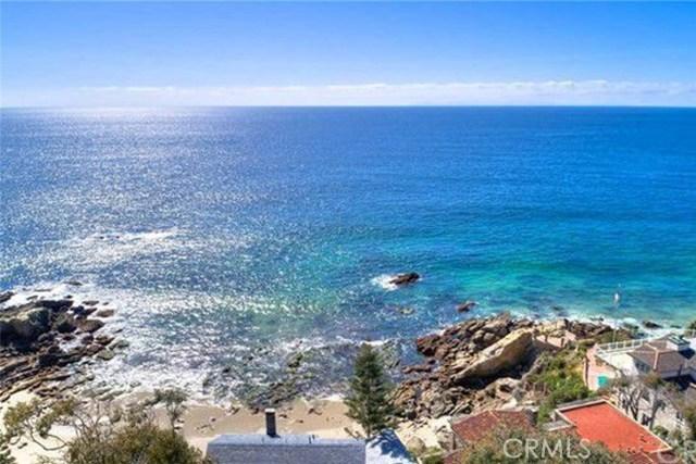 2175 S Coast, Laguna Beach, CA 92651 Photo